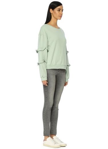 Sweatshirt-Glamorous